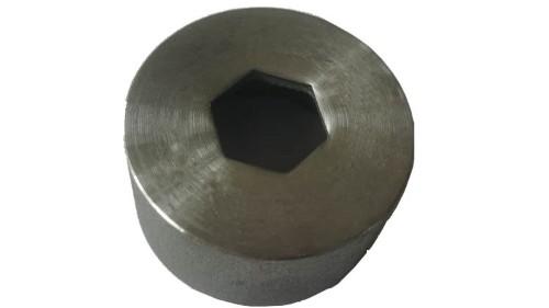 高强度风电螺栓螺母的紧固轴力