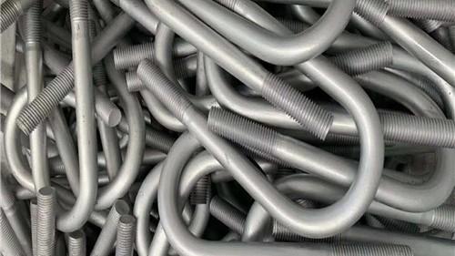 螺丝磷化处理