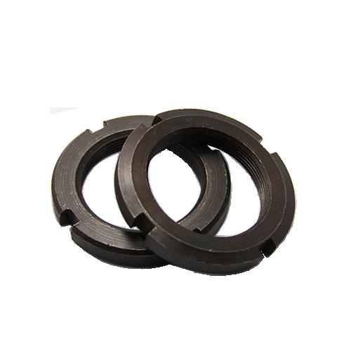 圆螺母缩略图