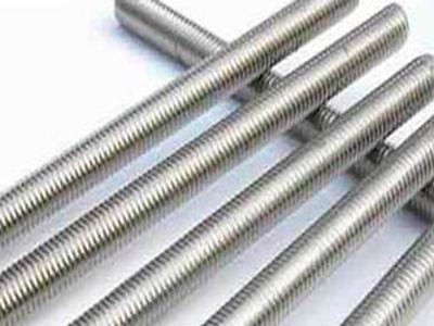 梯形丝杆和普通丝杆的区别