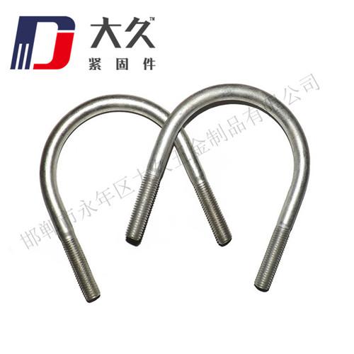 U型螺栓_1