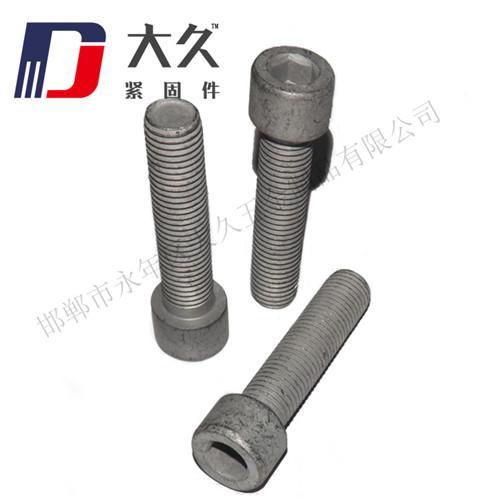内六角螺栓(热镀锌4.8级)_1