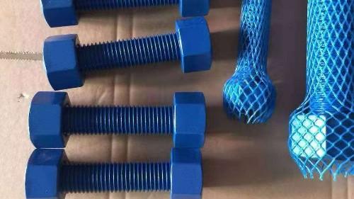 钢结构螺栓连接规范要求