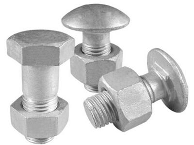 铁塔螺栓紧固方法说明