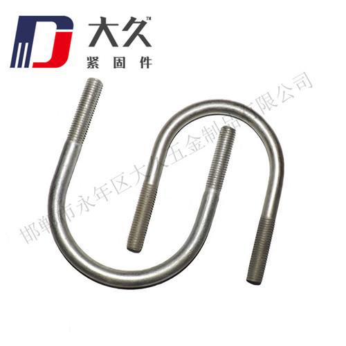 U型螺栓_4