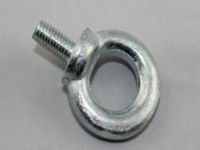 吊环螺丝使用规范